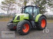 CLAAS ARION 640CIS Traktor