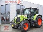 Traktor des Typs CLAAS Arion 650 C-MATIC in Reepsholt