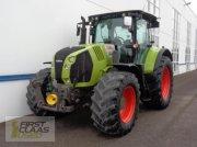 Traktor typu CLAAS ARION 650 Cebis, Gebrauchtmaschine v Langenau