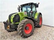 Traktor типа CLAAS ARION 650 CEBIS, Gebrauchtmaschine в Landsberg