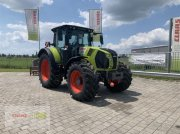 Traktor tipa CLAAS ARION 650 CIS+, Neumaschine u Töging am Inn