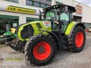 Traktor типа CLAAS Arion 650 CIS, Gebrauchtmaschine в Barsinghausen OT Gro