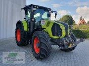 Traktor typu CLAAS Arion 650 CIS, Gebrauchtmaschine v Rhede / Brual