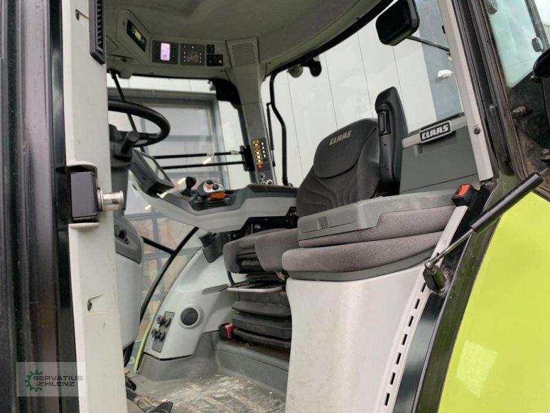 Traktor des Typs CLAAS Arion 650 CMatic Cebis, Gebrauchtmaschine in Rittersdorf (Bild 14)