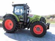 Traktor typu CLAAS ARION 650 CMATIC, Gebrauchtmaschine v Birgland