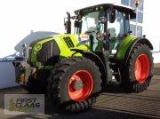 CLAAS ARION 650 CMATIC Traktor