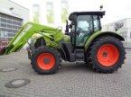 Traktor des Typs CLAAS ARION 650 CMATIC в Landsberg