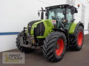Traktor типа CLAAS ARION 650 T3b, Gebrauchtmaschine в Langenau