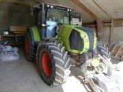 CLAAS ARION 650 Тракторы