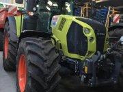 Traktor des Typs CLAAS Arion 660 C-Matic, Gebrauchtmaschine in Wanderup