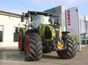 Traktor des Typs CLAAS Arion 660 CEBIS CMATIC, Vorführmaschine in Kematen
