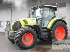 Traktor des Typs CLAAS ARION 660 CMATIC CEBIS in Meppen