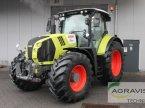 Traktor des Typs CLAAS ARION 660 CMATIC CEBIS in Olfen