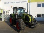 CLAAS ARION 660 CMATIC Traktor