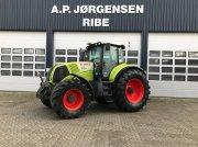 CLAAS Arion 850 Тракторы