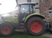CLAAS ARION Тракторы