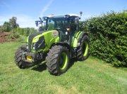 Traktor a típus CLAAS Arion420, Gebrauchtmaschine ekkor: Mehlmeisel