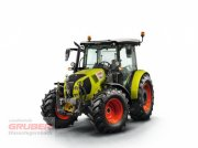 CLAAS ATOS 220 C MR Traktor