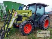 Traktor des Typs CLAAS ATOS 220 C, Gebrauchtmaschine in Walsrode