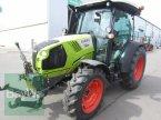 Traktor des Typs CLAAS ATOS 220 C in Großweitzschen