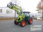 Traktor des Typs CLAAS ATOS 220 C in Meppen-Versen