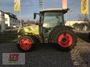 CLAAS ATOS 220 MR C CLAAS TRAKTOR Traktor