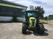 CLAAS ATOS 220 MR C Traktor