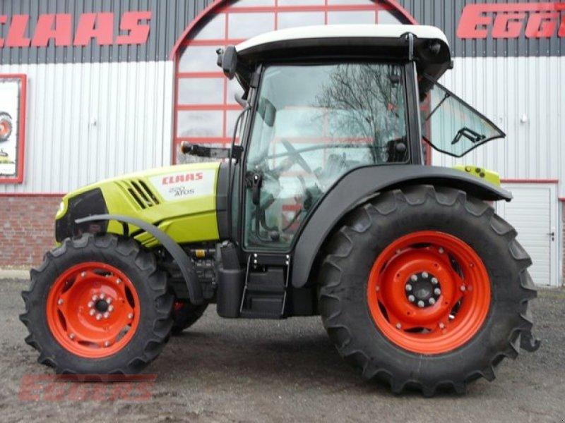 Traktor des Typs CLAAS ATOS 220 MR C, Neumaschine in Ebstorf (Bild 1)