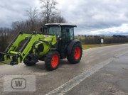 Traktor typu CLAAS Atos 220, Vorführmaschine v Zell an der Pram