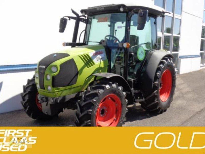 Traktor a típus CLAAS ATOS 230 Stage IIIb T2, Gebrauchtmaschine ekkor: Langenau (Kép 1)