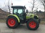 Traktor типа CLAAS Atos 240 CX в Langensendelbach