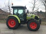 CLAAS Atos 240 CX Traktor