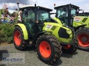 Traktor a típus CLAAS Atos 330 C, Gebrauchtmaschine ekkor: Weimar-Niederwalgern