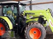 Traktor a típus CLAAS ATOS 330 C, Gebrauchtmaschine ekkor: Risum-Lindholm