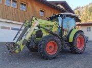 CLAAS Atos 330 C Traktor