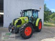 Traktor a típus CLAAS Atos 330 Concept, Neumaschine ekkor: Georgsheil