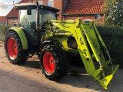 Traktor a típus CLAAS ATOS 330 M. HAUER VX90 LÆSSER, Gebrauchtmaschine ekkor: Bredebo