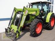 CLAAS ATOS 330 Трактор