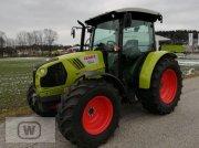 Traktor a típus CLAAS Atos 330, Neumaschine ekkor: Zell an der Pram