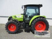 CLAAS Atos 330 Traktor