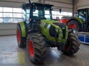 Traktor des Typs CLAAS Atos 340 C, Gebrauchtmaschine in Schwabhausen