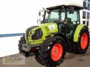 Traktor типа CLAAS ATOS 340 CX, Gebrauchtmaschine в Langenau