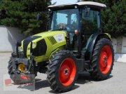 Traktor des Typs CLAAS Atos 350, Gebrauchtmaschine in Ziersdorf