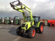 CLAAS AX0S 320 Тракторы
