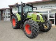 Traktor des Typs CLAAS Axion 640 Cebis, Gebrauchtmaschine in Kandern-Tannenkirch