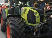 CLAAS Axion 660 C-Matic Traktor