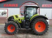 Traktor des Typs CLAAS AXION 800 CEBIS, Neumaschine in Suhlendorf