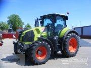 Traktor des Typs CLAAS Axion 800 CEBIS, Gebrauchtmaschine in Twistringen