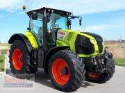 CLAAS Axion 810 C-Matic, EZ 2015, Stufenlos, TOP Maschine Трактор