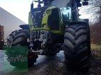 Traktor typu CLAAS Axion 810 C-MATIC v Langenau